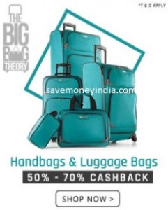 bags70