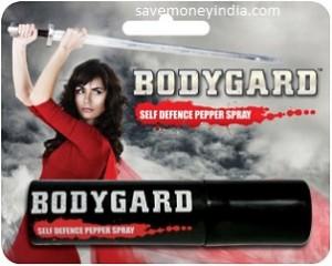 bodygard