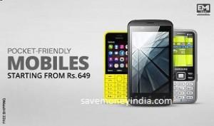 budget-mobiles