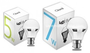 claire-led-bulbs