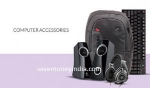 computer-accessories