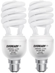 eveready-cfl-27w