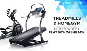 fitness50