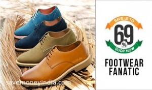 footwear69