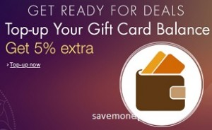 gift-card5