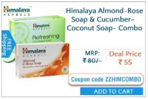 himalaya-soap2