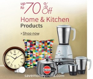 home-kitchen70