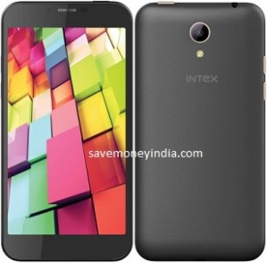 intex-cloud-4g-star