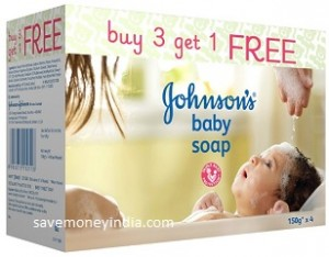 johnson-baby-soap150gm