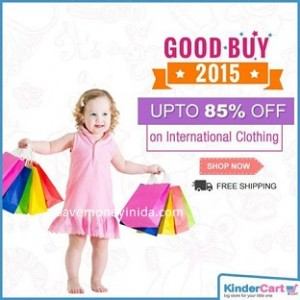 kids-clothing85