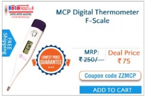 mcp-thermometer