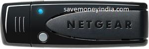 netgear-wnda3100