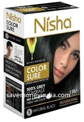 nisha-color-sure