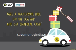 ola-snapdeal