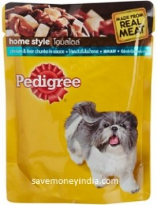 pedigree-chicken