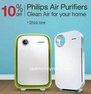 philips-air10