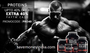 proteins40