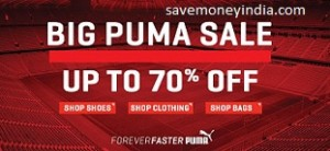970ca514e4fc Amazon is offering 50% off or more on Puma Clothing