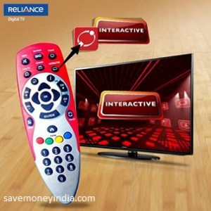 relinace-digital-tv