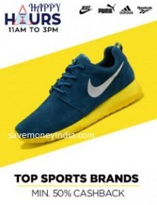 sportsshoes50