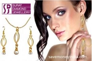suratdiamond-jewellery