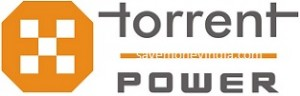 torrent-power
