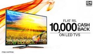 tv10000