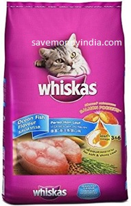 whiskas-ocean-fish