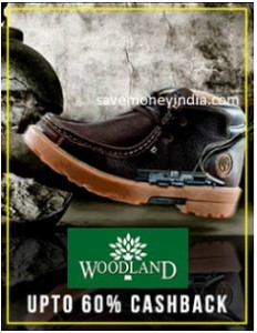 woodland60
