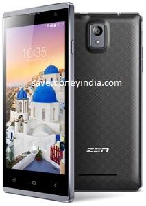 zen-402-style
