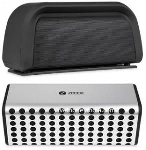 zoook-speakers