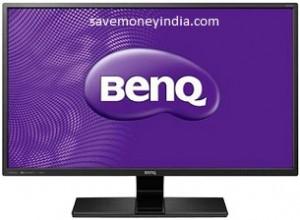 BenQ-EW2740L