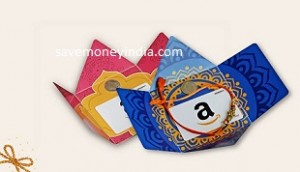 amazon-gift-rakhi