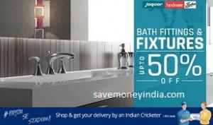 bath50