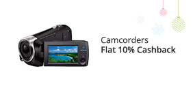 camcorders10