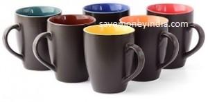 cid-coffee