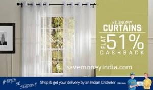 curtains51