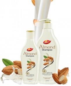 dabur-almond