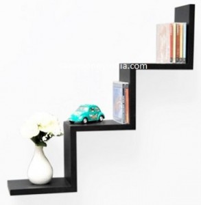 decornation-shelf