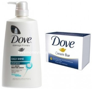 dove-daily-shine