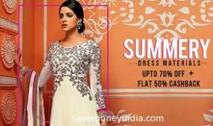 dress-mat50