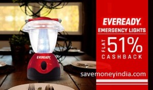 eveready-emergency51