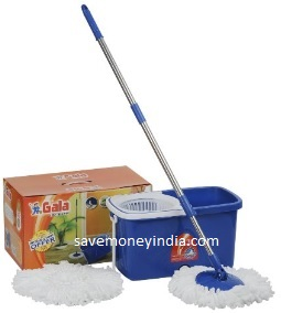gala-quick-spin-mop
