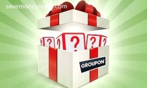 groupon-mystery-bag
