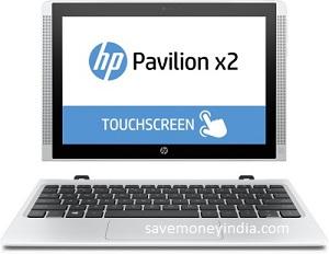 hp-pavilion-x2