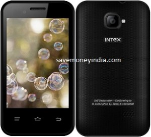intex-x15plus
