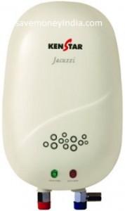 kenstar-jacuzzi
