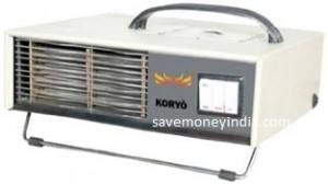 koryo-bh2000