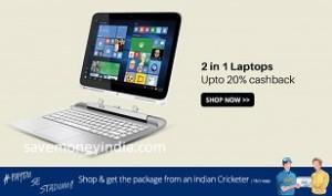 laptops20