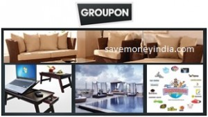 mk-groupon